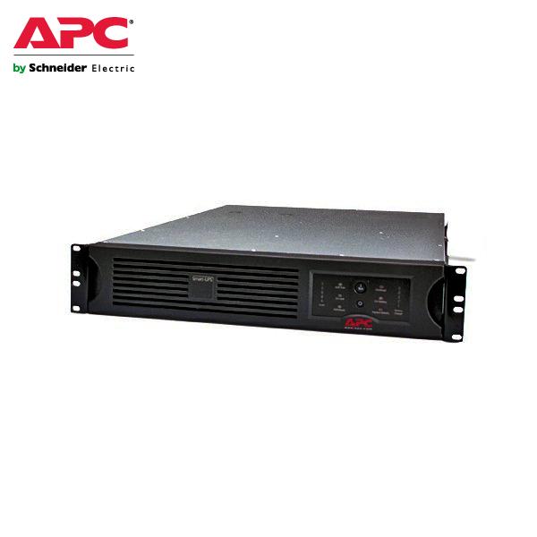 Details about APC Smart-UPS 2200 Rack Mount 2U USB 120V