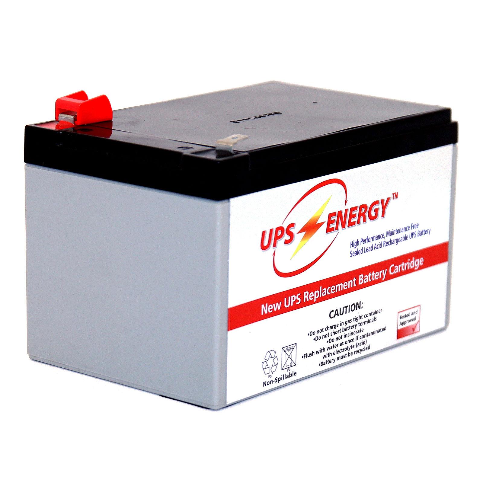 ups battery ile ilgili görsel sonucu